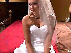 Katy summers, New husband, Husband and