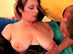 Hairy pussy big tits, Young, pussy, Young young pussy, Young milf, Young ladies, Young granny