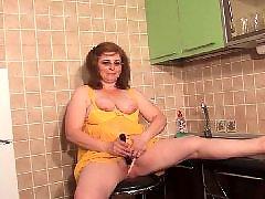 Milf kitchen, Milf in kitchen, Milf housewife, Masturbating kitchen, Masturbating bbw, Masturbate in kitchen