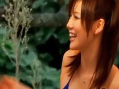 Japanese, Asian japanese masturbation, Japanese girl masturbation, Asian japanese, Busty asians, Public sex