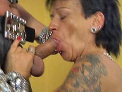 Tattoo, Nails, Long nail, Nailing, Nailed, Nail long