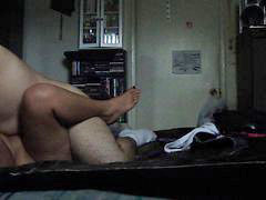 My gf, Full video, Videos fuck, Video full, Video fuck, Video fucking