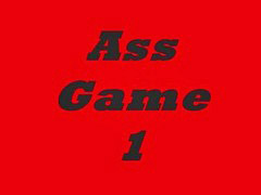 Ass games, N15, Game, Gamees, Pcgame, Gaming