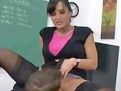 Lisa ann, Anne, Lisa, Lisa-ann, Lisa anne, Teacher hot