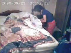 Mom, Mom hidden, Hidden mom, Mom catches, Mom catched, Mom cam