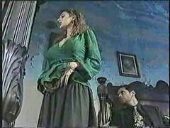 포르노영화, 로리타후장, 고전포르노, 섹시엉덩이