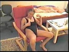 German masturbation, German masturbate, Milf german, German-milf, German masturb, German, milf