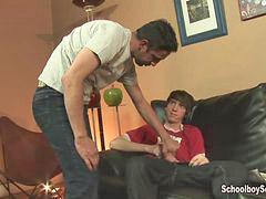 الولد ضغار, ملء الفم, مع صبى, لبنني, عاشقات الاولاد, صبي مع صبي مع صبي
