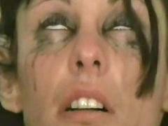 Piercing, Piercings, Pierced, Pierceing, Pierced piercing piercings, Shadowslaves
