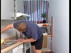 Sex kitchen, Kitchen sex, Kitchen