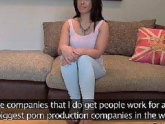 Webcam cum, Mouthful of cum, Mouth of cum, Mouth hard, Mouth amateur, Hardcore girls