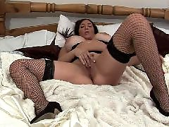 Tits mom, Nympho milf, Naughty moms, Naughty mom, Naughty milfs, Naughty milf