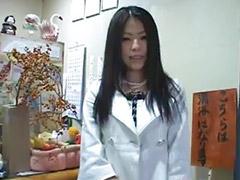 Jepang berkedip, Diluar ruangan asia jepang, Di luar ruangan asia jepang, Gadis jepang hot l, Gadis jepang anak gadis perempuan, Anak perempuan gadis jepang
