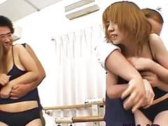 يابانى سكس ام, استمناء مجموعات, سكس ياباني سكس, سكس جنس فاضح, سكس ياباني, سكس اسيوي
