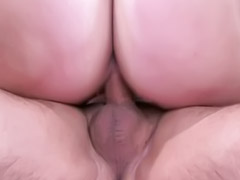 Chubby milf, German sex sex, German fuck, Milf german, Milf ass, Chubby hot