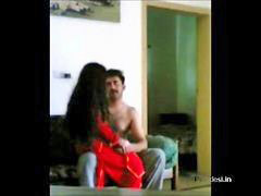 رجل مع رجل, هندي هندي مع هندي, هندي مع هندي, هندي مع سعوديه, ممتع هندى, مع زوجته