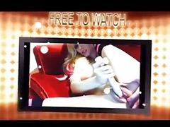 بنت صغير, فيديو بنات صغر, فيديو صغير, بنات صغيره, فيديو اباحي, فيديو الاستمناء العادة السريه