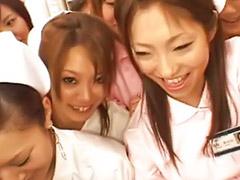 ممرضات يابانيه, سمراء العادة السرية, تشغيل سكس, سكس اسيوي, يابانى سكس ام, ممرضة سمراء