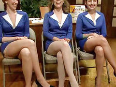 Lorelei lee, Missy, Stewardess, Kristina rose, Lore, Rose b