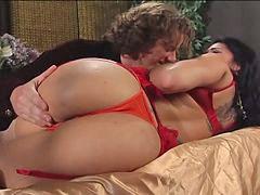 Up ass, Take ass, Latinas milf, Latina busty, Latina milfs, Busty ass
