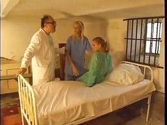 Perawat pasien, Perawat dan aku, Pasien dan pasien, Suster&pasien, Suster rawat, Suster n pasien