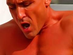 男爱, Gay肌肉男,做爱, Gay群交口交, 肛交肌肉男,, 肛交肌肉男, 肌肉男自慰,