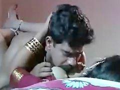 الهند سكس, سكس هندي ت, سكس هنديات, سكس هندى جنس, سكس،هندي, سكس هندي