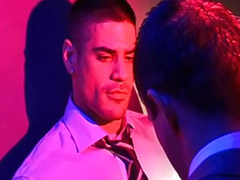 Gay肌肉男,做爱, 肛交肌肉男,, 肛交肌肉男, 肌肉男肛門, 肌肉男肛交, 肌肉男性交
