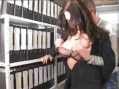 Fisting and fucked, Amateur fisting, Fisting amateur, Office fucking, Office fuck, Office busty