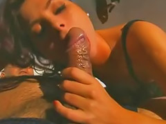 Anal licking, Big cock anal, Rim job, Anal heels, Licking cock, Licking anal