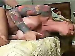 Fat, Janine lindemulder, Janine, Tittys, Tittis, Welles