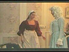 الخادمة شرجي, كلاسيك شرجي, الحمار في الشرج,, الخادمات,, كلاسيك ج, ات كلاسك
