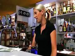 Boob fuck, Public boob, Public boobs, Pov tits, Big tits pov, Tits public