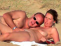 Vids, Hidden french, X vids, Woman on woman, Woman fuck, On beach