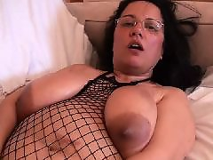 Wild matures, Milf huge boobs, Milf huge, Milf granny, Milf boobs, Milf boob