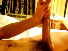 Anal home, In bar, Home anal, Anal & ass fucking, Sex home, Sex fucked big ass