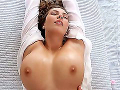 Tits movie, We t, Speciale massage, Nature one, Natural ones, Natural massage