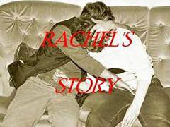 Fotos, Historias, Raquel