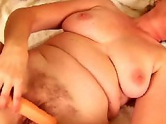 Hairy pussy big tits, Tits mature masturbation, Pussy granny, Pussy big boobs, Milf hairy pussy, Milf with big boobs