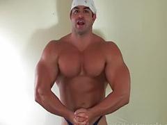 Morenas dominantes, Gays dominados, Musculoso gay, Pareja parque, Dominacion gay, Musculoso