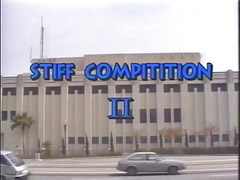 Stiff, Petiti, Competition