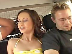 Double anal, Angelina crow, Doubls anal, Double anales, Doubl anal, Angelina v