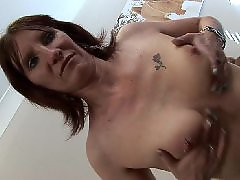 Milfs playing, Milf real, Milf housewife, Milf alone, Housewifes amateur, Housewife milf