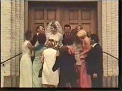 Classic, Bride, Ass, Briding, Brideç, Classic المزرعه