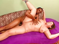 Big tits brunettes, Interracial asia, Asian interracial, Big tit asian, Lisa sparxxx, Sparxxx