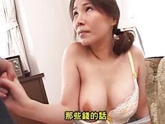 Japanese, Asian japanese masturbation, Yamaguchi, Japanese blowjob, Model asian, Yam yam