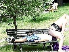 Bbw شقراوات, في الكل, في الطبيعة, شقراوات bbw, تجلس ع وجه, الجلوس ع الوجه