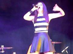 Justice, หนัง gold, Victoria b, Gold, Live