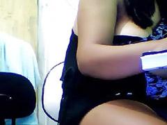 Webcam, Latin, Big ass amateur, Webcam girls, Webcam brunette, Webcam latin