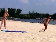 Thi teen, Teens beach, Teen nudes, Nudists beaches, Nudist teens, Nudes beach